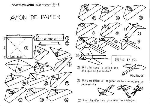 origami. Black Bedroom Furniture Sets. Home Design Ideas